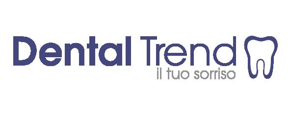 Dental Trend